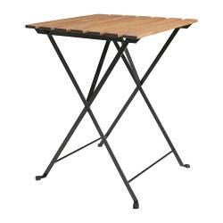 Folding Table Image