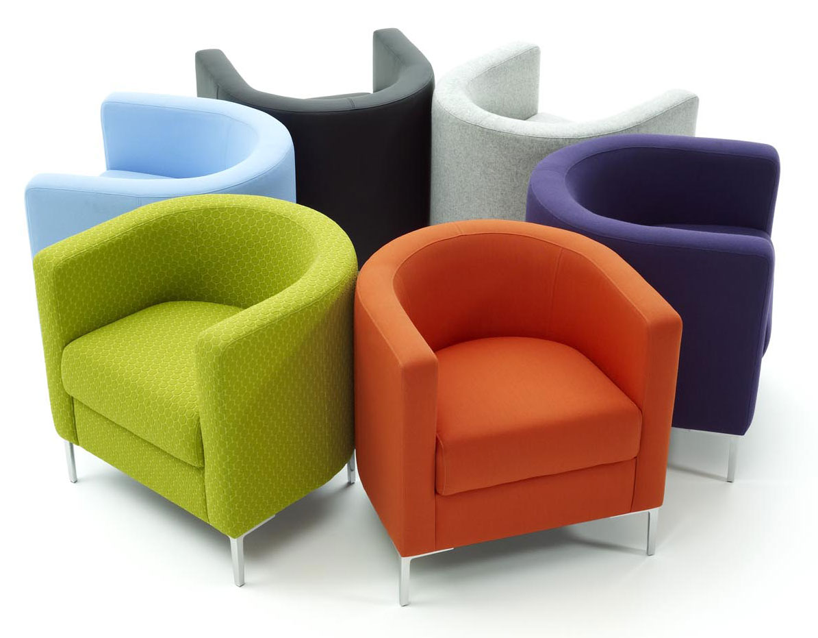 Folding chairs and table tables and chairs information for Contemporary seating chairs