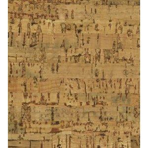 Bamboo Style Cork Flooring