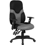 Cheap Office Chairs – The Hidden Costs